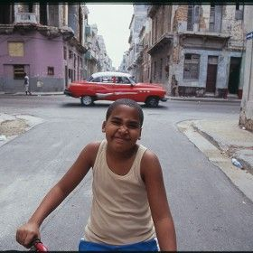 Check out discussion Cuba! at https://500px.com/groups/travel/246585/cuba
