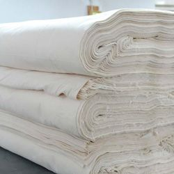 36++ Wholesale fabric suppliers near me information