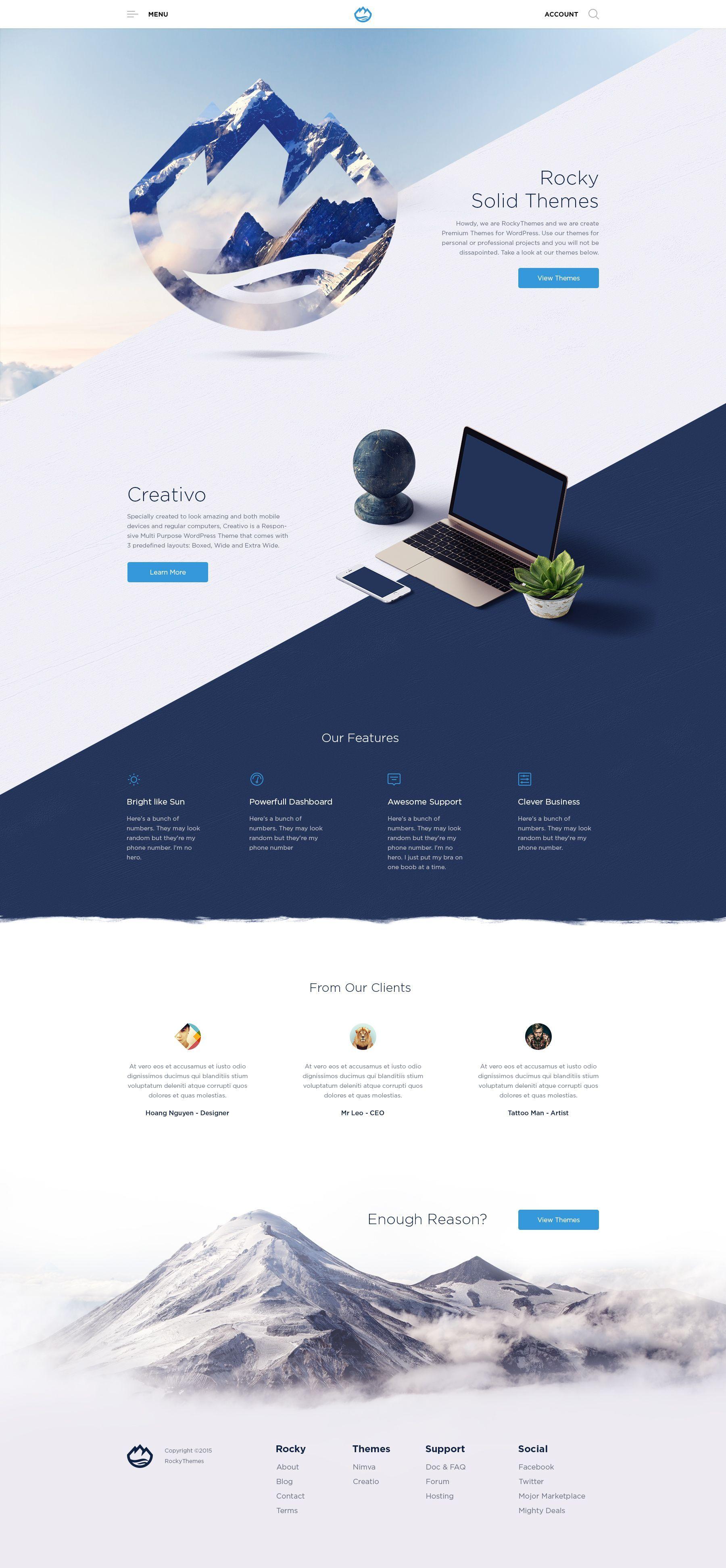 Real Pixel Webdesign Aus Der Schweiz Jetzt Kostenlos Fur Eine Offerte Anfragen Http Www Swisswebwork Ch Webdesign Inspiration Web Design Webdesign Agentur
