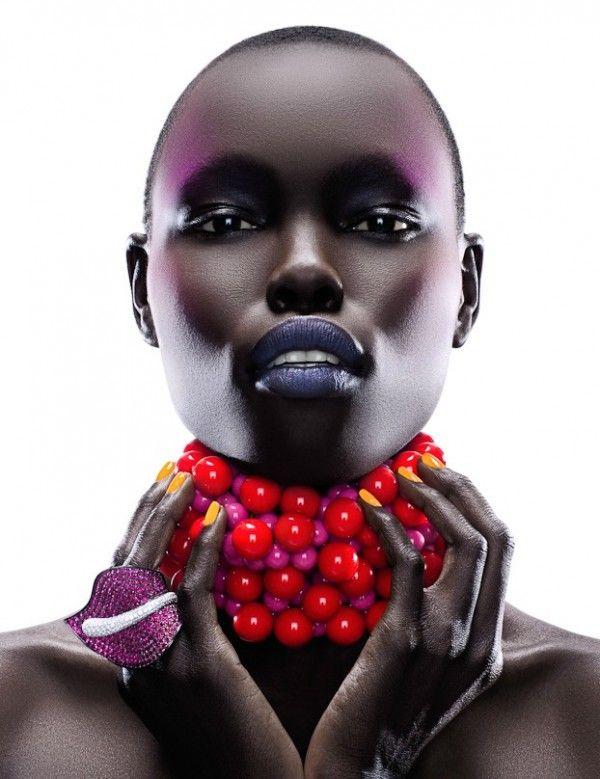 yulia-gorbachenko-beauty-photography-11