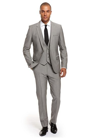 7968f7806 hugo boss $1,195 for that price I'll take 2 it is a sweet 3 piece ...