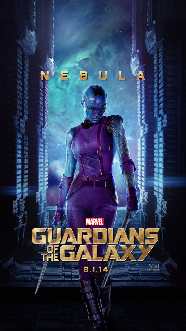 Marvel S Guardians Of The Galaxy Download Movie Wallpapers Superhero Comic Marvel Movies