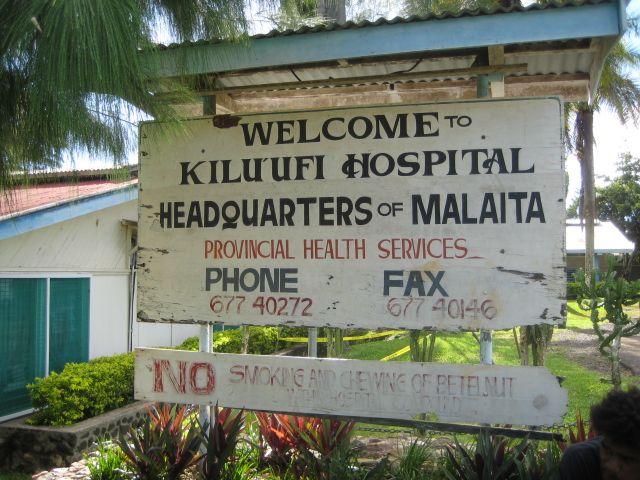 5a9c2d10b63acf00a981e4c0f0e002f9 - Pacific Gardens Medical Center Hawaiian Gardens Ca
