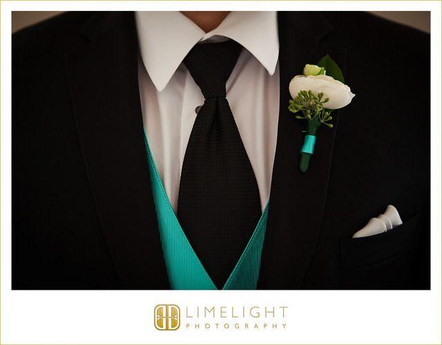 Stpetersburg Florida Doncesar Hotel Wedding Photography Stepintothelimelight Limelightphotography Groomsman S Wedding Photography Wedding Photography