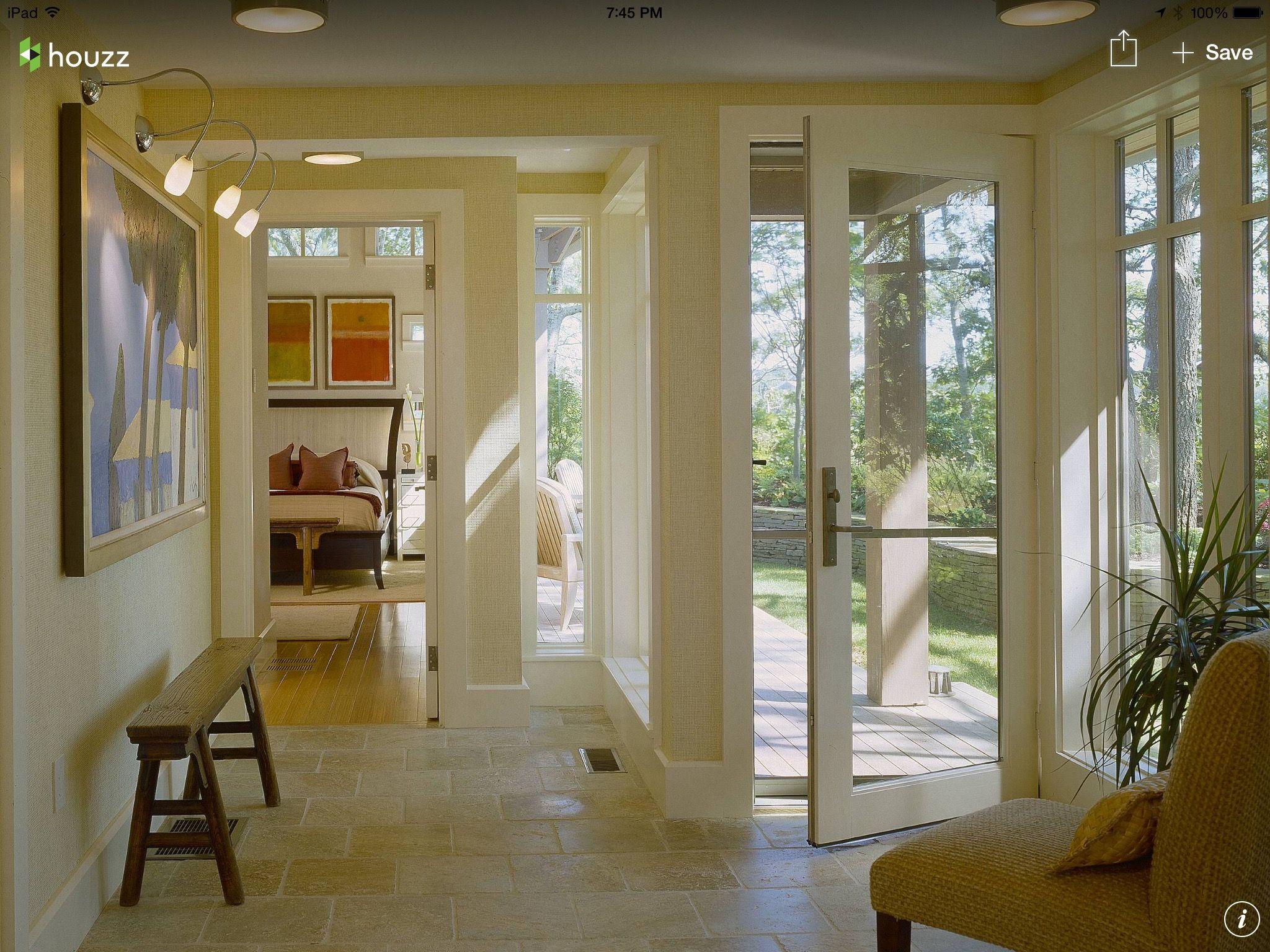 Shelf across kitchen window  pin by alice carter on entrance u hallways  pinterest