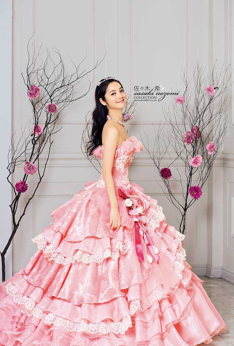 pretty skirts and dresses | Debut 18th birthday | Pinterest ...