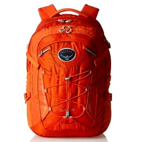 Best Day Packs for Trips to Cities, Beaches, and Adventure ...