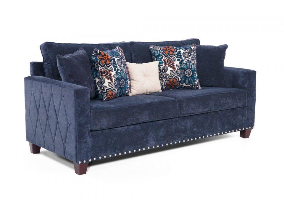 Melanie Sofa Sofas Living Room