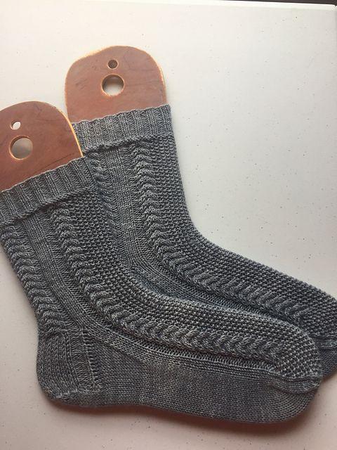 Seoulmade Crew Socken Fur Damen I Premium Qualitat 3 Paar Socken Set Bunte Statement Design Socks In Altrosa Rosa Pink Mit Geschenk Socken Sneaker Socken Damen