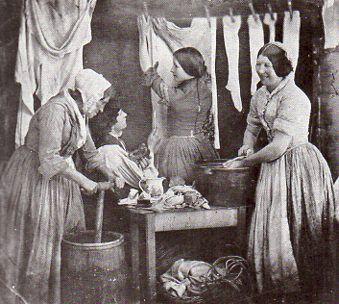 Womeninvictorianera