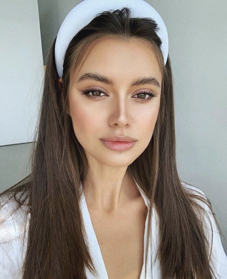 Photo of 10 Ultimate Summer Makeup Trends That Are Hotter Than The Summer Days   Ecemella