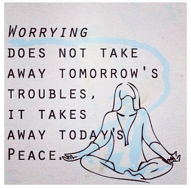 Live Zen Life Inner Peace Namaste Find Your Peace