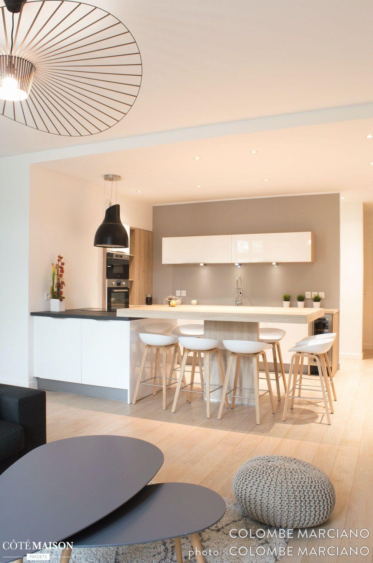 Best Of Le Bon Coin Appartement Nancy Cuisine Moderne Amenagement Cuisine Cuisine Appartement