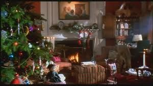 Pin By Karen Hs On Movie T V Favorites Miracle On 34th Street Christmas Home Christmas House