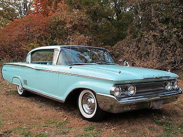 30++ 1960s american cars Free