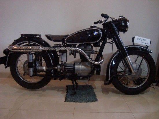 1955 bmw r25 3 50 39 s bikes pinterest bmw. Black Bedroom Furniture Sets. Home Design Ideas