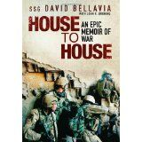 House to House (Hardcover)By David Bellavia