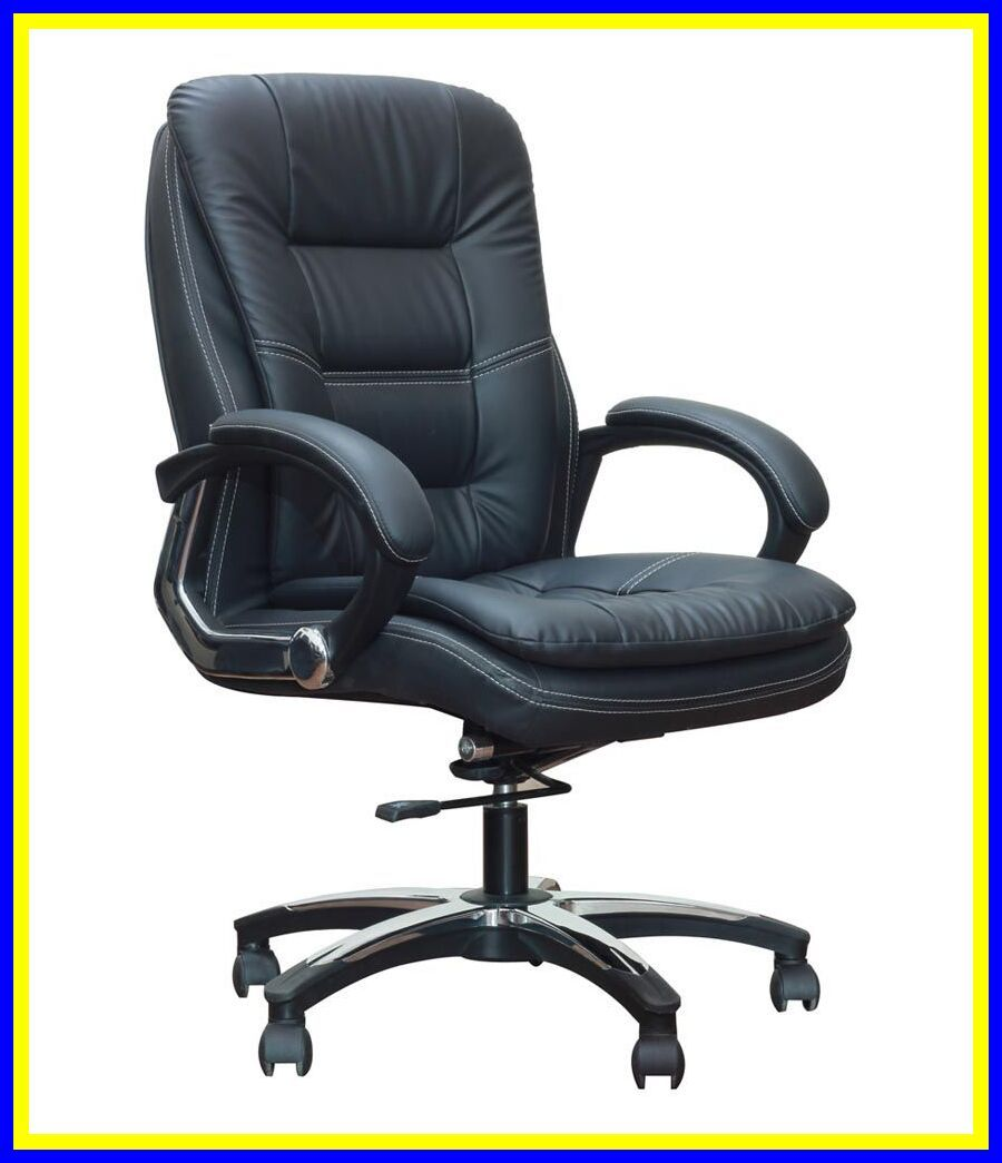 Wheelchair Office Wheelchair Office Please Click Link To Find More Reference Enjoy In 2020 Office Chairs India Office Chair Home Office Chairs