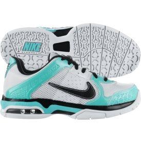 Nike Womens Air Max Mirabella 3 Tennis Shoe - Dicks Sporting Goods