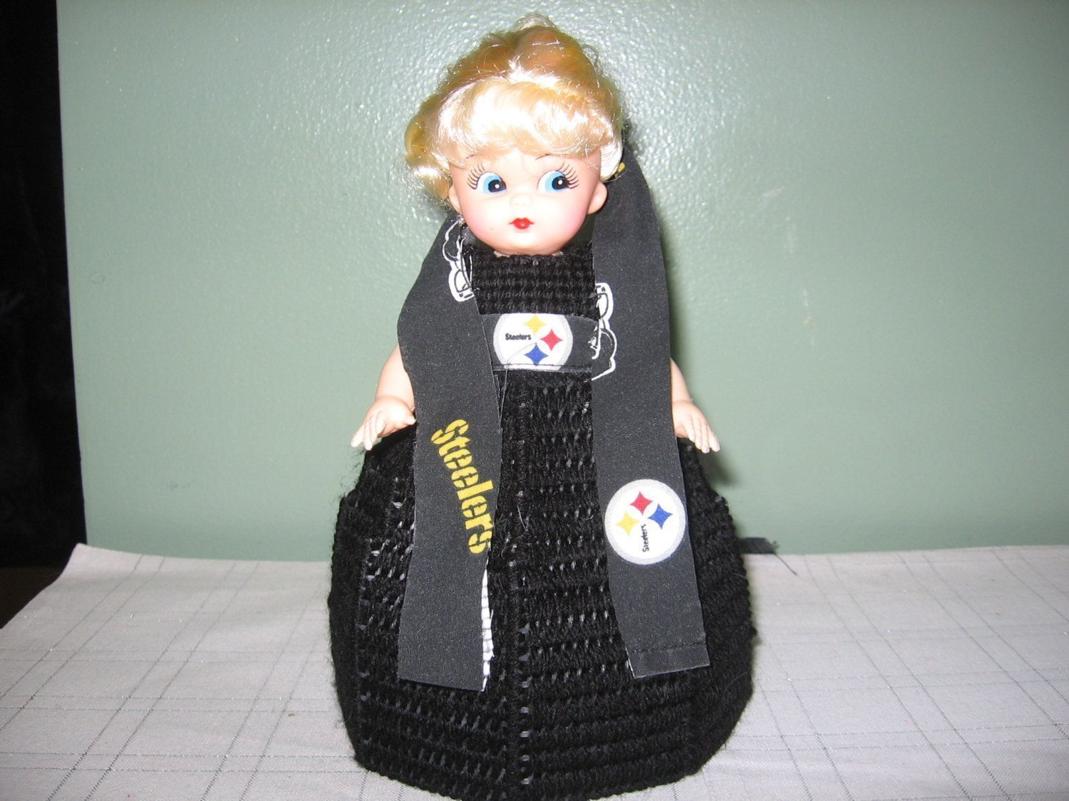 PIttsburgh Steelers Plastic Canvas Air Freshner Doll #airfreshnerdolls PIttsburgh Steelers Plastic Canvas Air Freshner Doll by CreationsbyAMJ on Etsy #airfreshnerdolls PIttsburgh Steelers Plastic Canvas Air Freshner Doll #airfreshnerdolls PIttsburgh Steelers Plastic Canvas Air Freshner Doll by CreationsbyAMJ on Etsy #airfreshnerdolls PIttsburgh Steelers Plastic Canvas Air Freshner Doll #airfreshnerdolls PIttsburgh Steelers Plastic Canvas Air Freshner Doll by CreationsbyAMJ on Etsy #airfreshnerdo #airfreshnerdolls