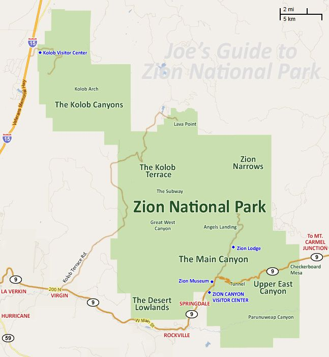 Zion National Park Museum Map on redwood national park map, symbol national park on map, angels landing trail map, acadia national park on a map, bryce canyon np map, canyonlands national park road map, city of rocks national reserve map, bryce canyon road map, sequoia national park map, grand canyon map, grand staircase escalante national monument map, zion subway map, salt lake city map, death valley map, monument valley map, st. george map, antelope canyon map, denali national park and preserve map, arches national park topographic map, lake tahoe map,