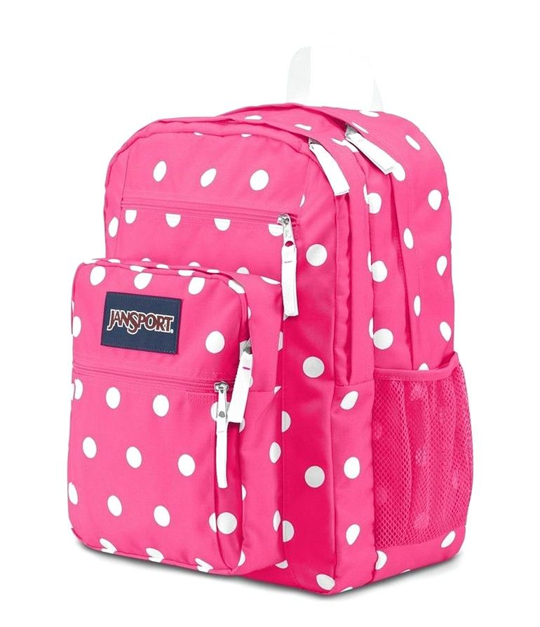 Jansport Backpacks School Walmart | backpack