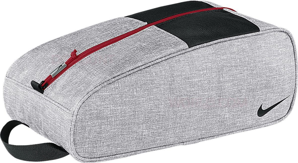 Nike Limited Edition Sport Shoe Tote