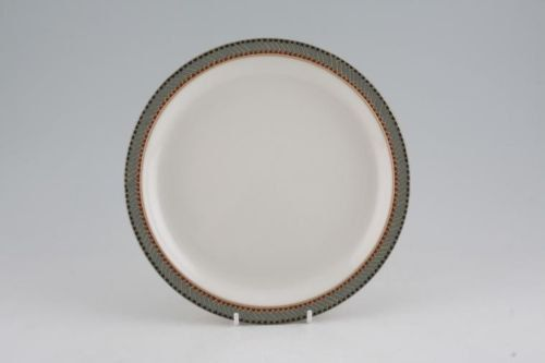Denby,Langley Luxor Side,Tea Plate - 6.75\