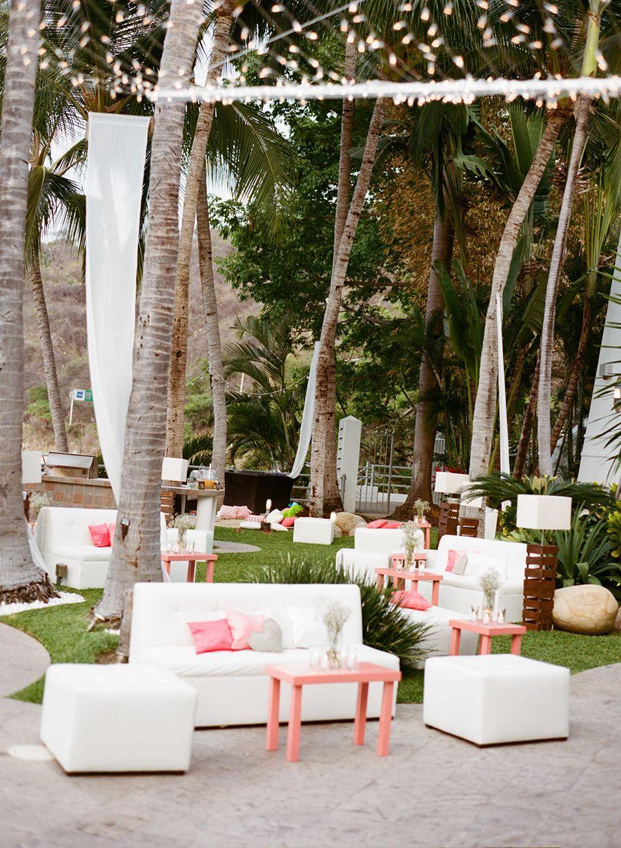 Puerto Vallarta Wedding At La Mansion