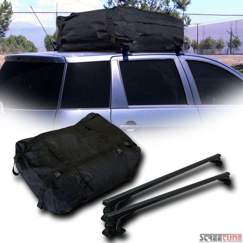 US 93.00 New in eBay Motors, Parts & Accessories, Car