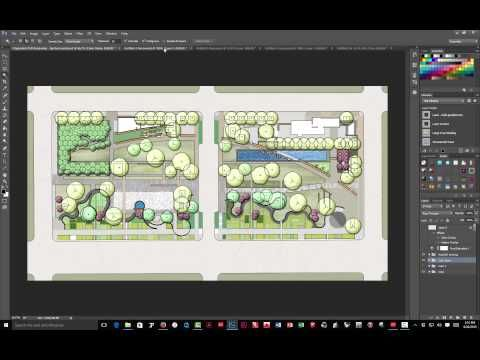 how to use autocad youtube