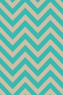 Make it...Create--Printables & Backgrounds/Wallpapers: Chevron-Hot Pink Sand & Aqua Sand #pinkchevronwallpaper Make it...Create--Printables & Backgrounds/Wallpapers: Chevron-Hot Pink Sand & Aqua Sand #pinkchevronwallpaper