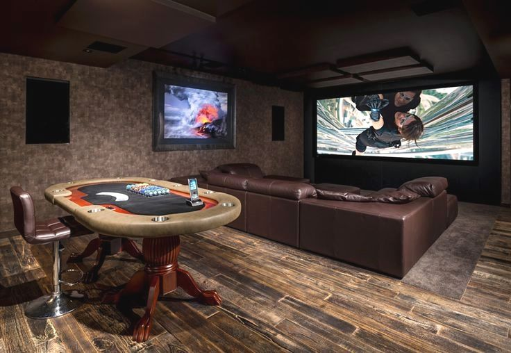 For The Best Home Theatre Designs On The Gold Coast. Award Winning Home  Theatre And Aud .