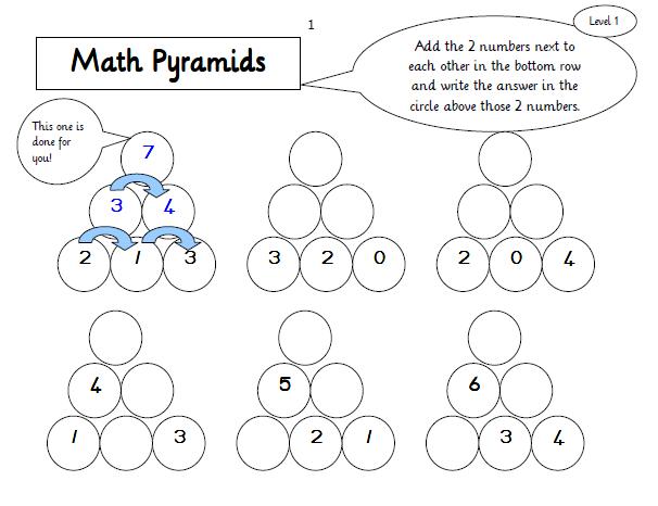 Maths | Mental maths worksheets, Math charts and Mini office