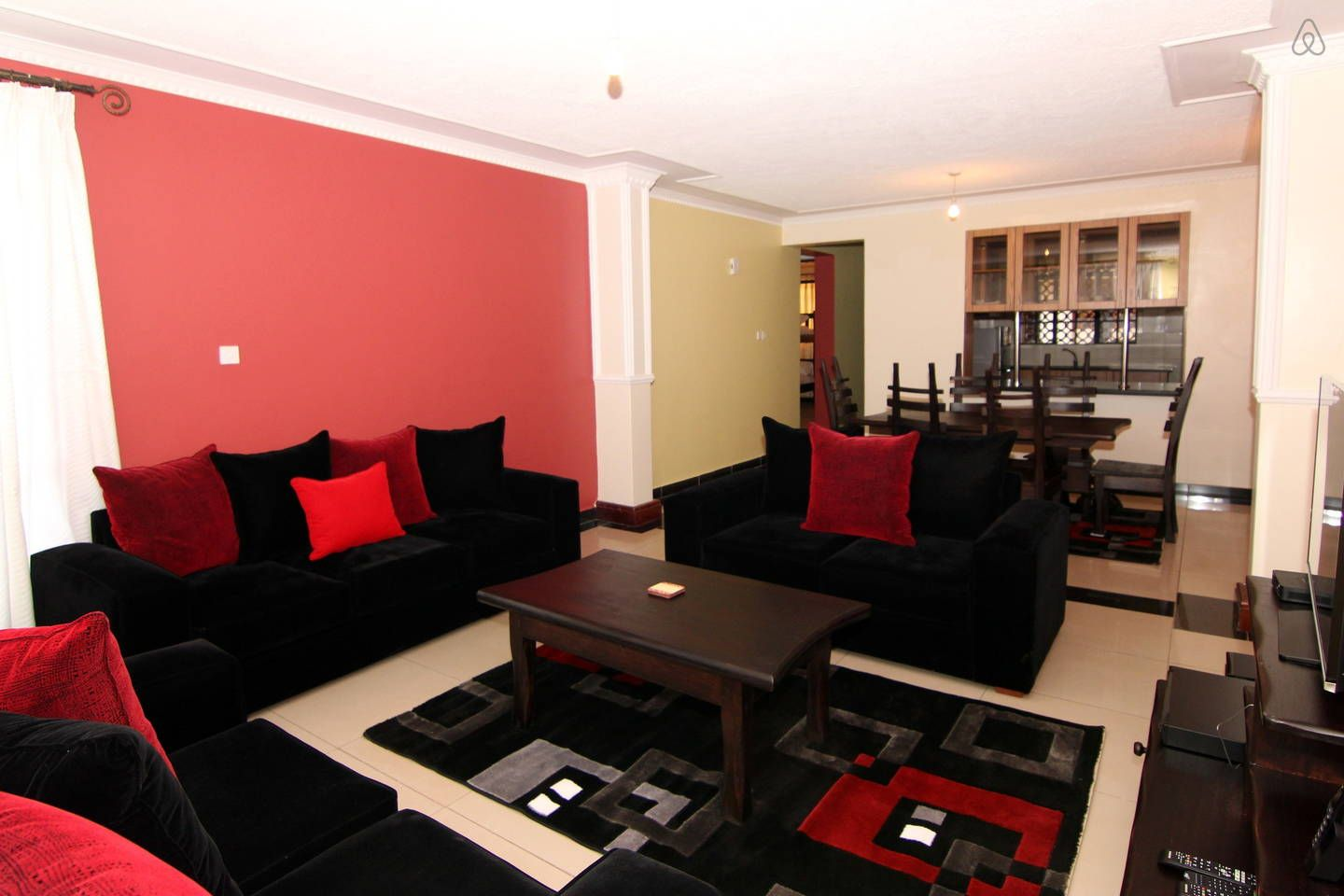 503 Service Unavailable Cosy Living Room Home Apartments For Rent
