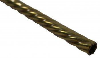 Best Pin On Carpet Rods Quilt Hangers 400 x 300