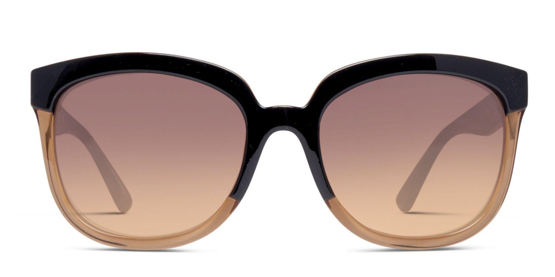 986885f14f 16 Fascinating Michael Kors Sunglasses Womens Smart Ideas - michael kors a  cumparat, michael kors