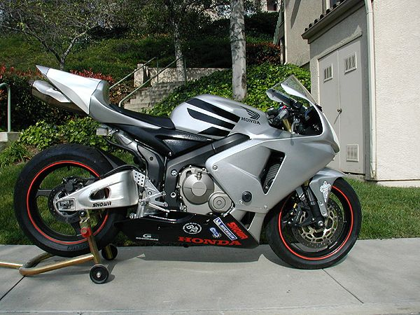 Custom Sportbike Motorcycle Paint Jobs Google Search