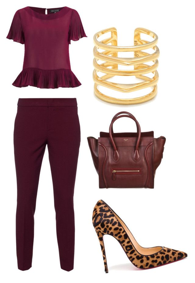 work office home job career by styleflicks on polyvore featuring rh pinterest ca