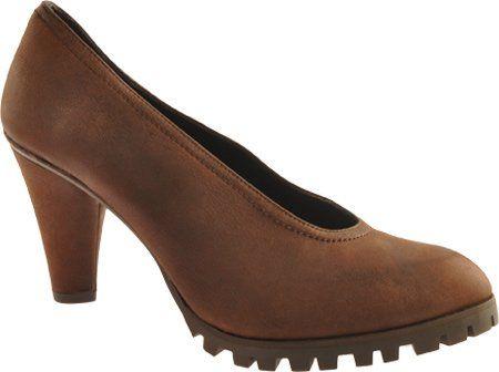 Antia Shoes Women's Gaby