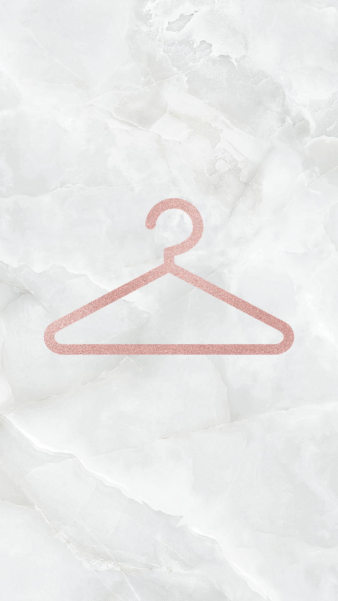 Rose Gold And Marble Elegant Instagram Story Highlight Covers Business Insta Icons Feminine E Commerce Bra Logotipo Instagram Ideias Instagram Cinza E Rosa