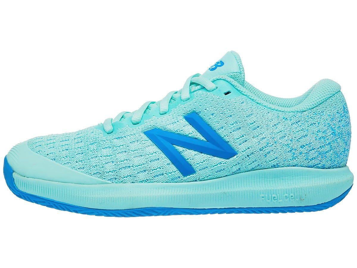 best lightweight womens tennis shoes