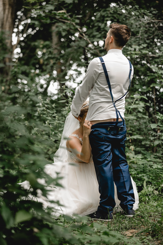 Entrancing Lustige Hochzeitsbilder Reference Of