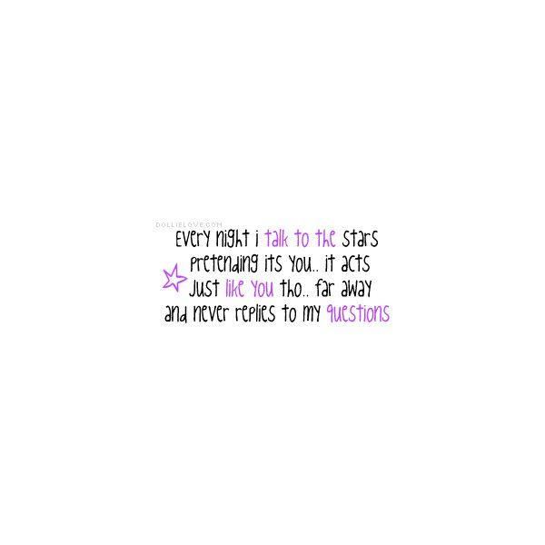 Emo Quotes, Sad Love Quotes, Emo Myspace Quotes, Emo Quote