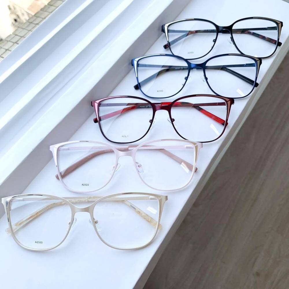 Armacao Para Grau Baw 99 Oculos Em 2020 Com Imagens Armacoes