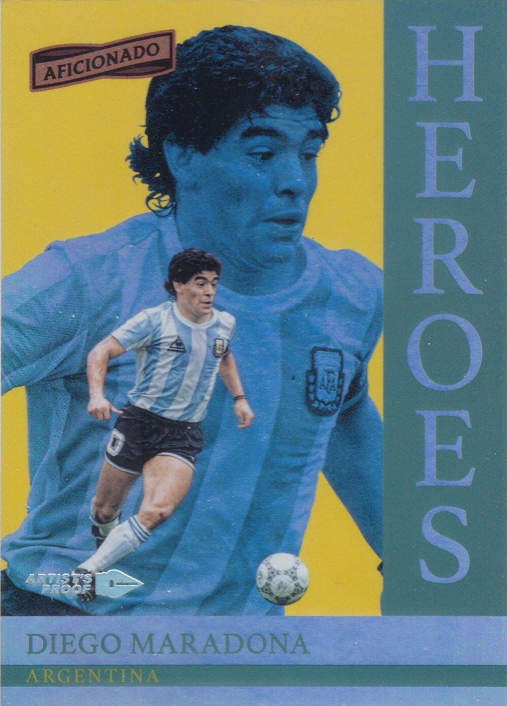 Diego Maradona Of Argentina Wallpaper Diego Maradona Football Wallpaper Football