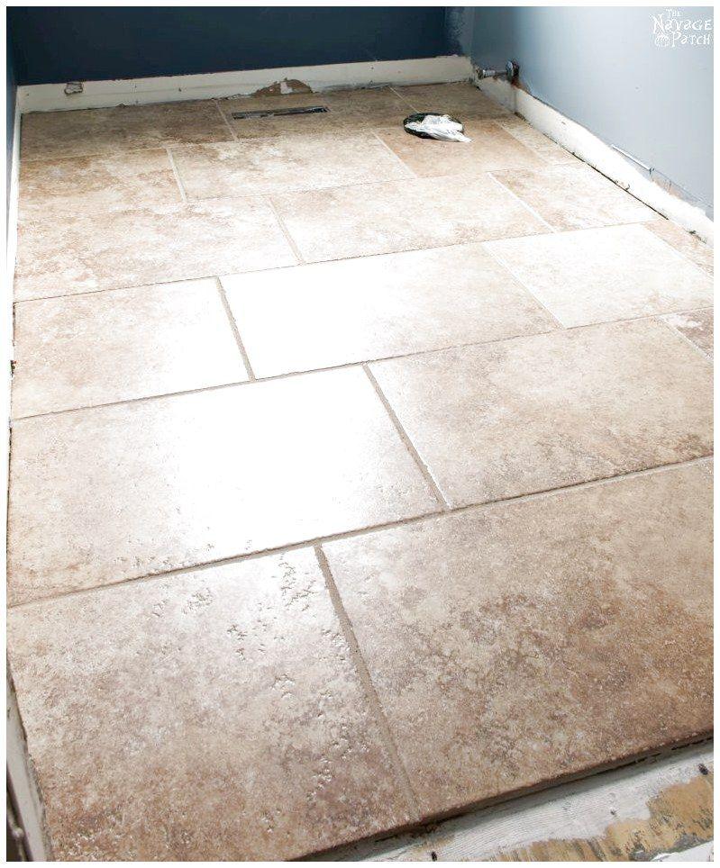 Pin On Modern Flooring Ideas
