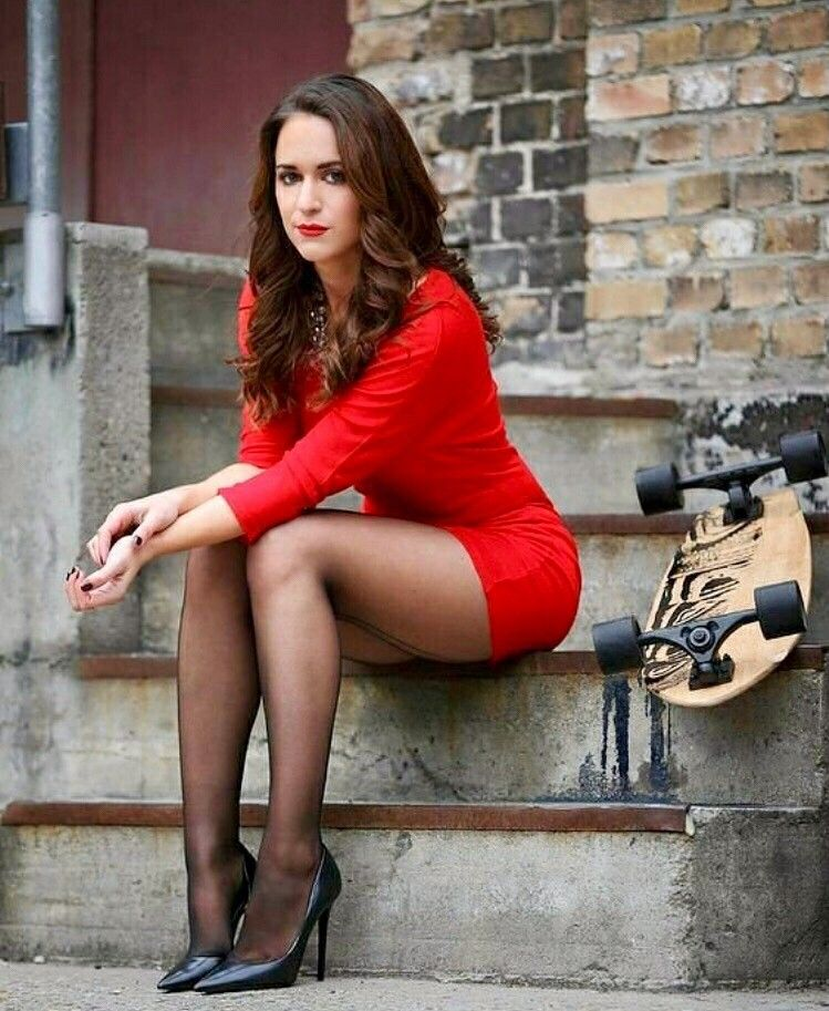big boobs, thighs, long hair, mature women, thick thigh