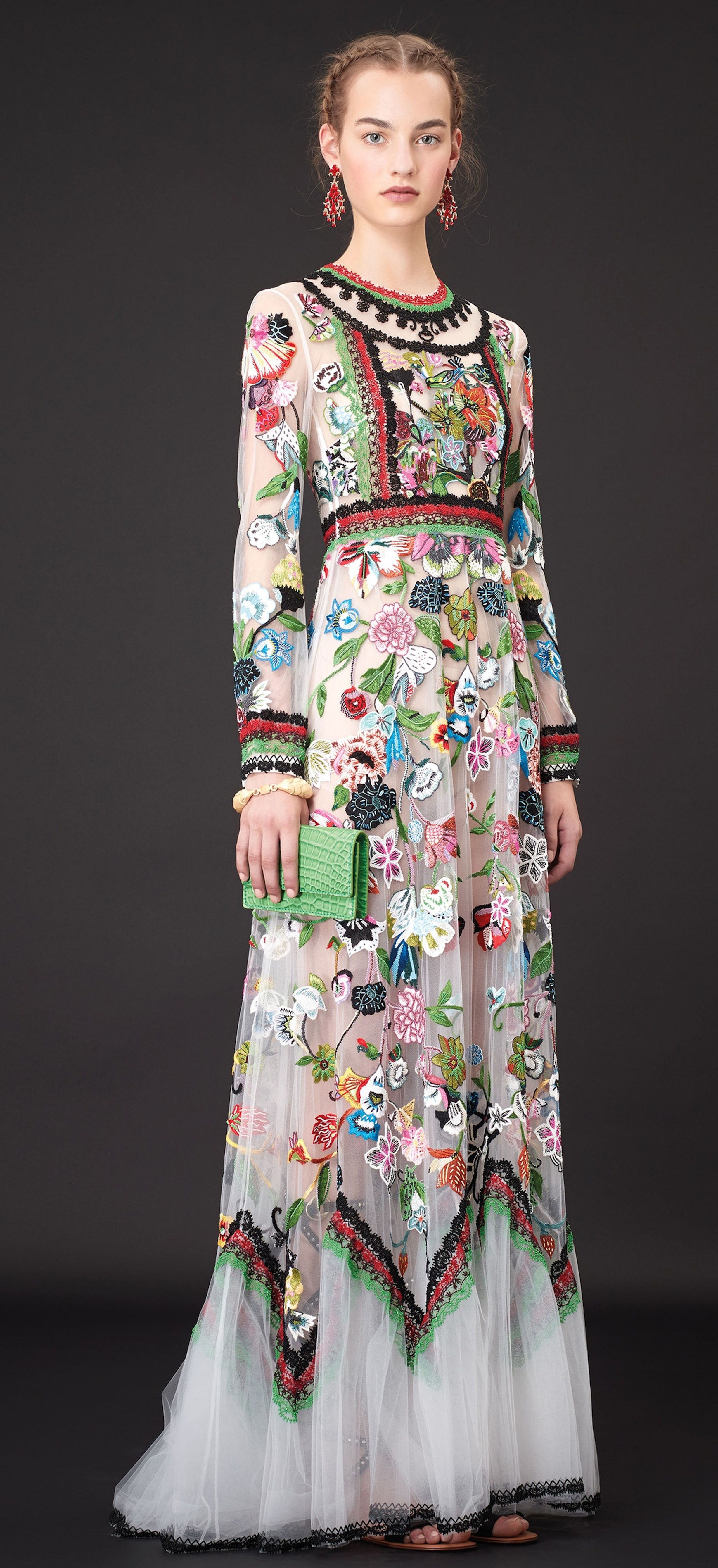 Valentino wear the lights pinterest valentino clothes and