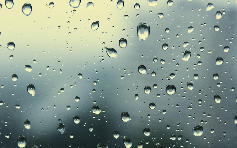 Must see Wallpaper Macbook Rain - 5a9d84826515cf0757d13b47665a6dfe  Photograph_202955.jpg